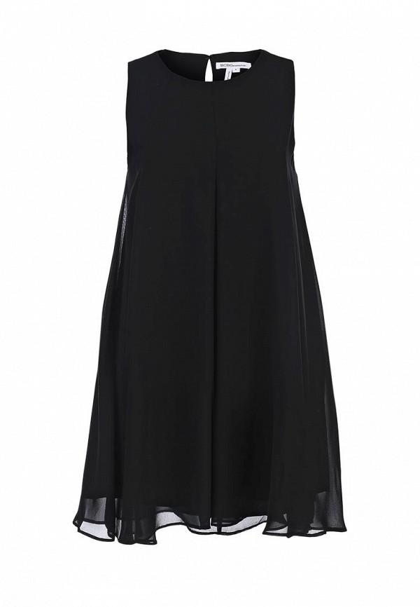 Вечернее / коктейльное платье BCBGeneration VDW6X151: изображение 1