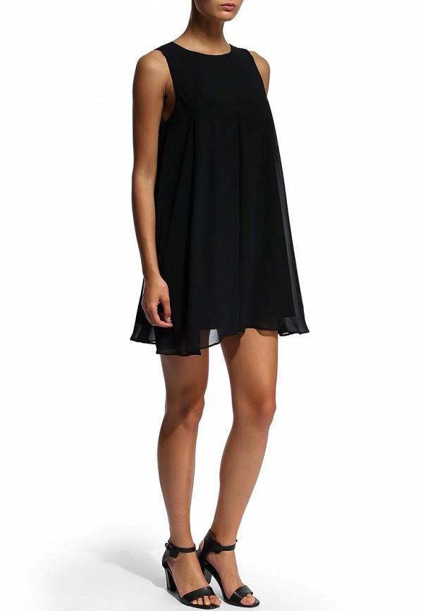 Вечернее / коктейльное платье BCBGeneration VDW6X151: изображение 5