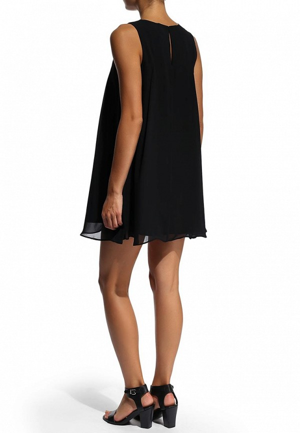 Вечернее / коктейльное платье BCBGeneration VDW6X151: изображение 7