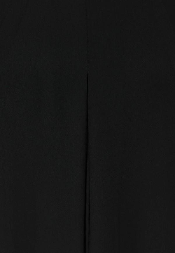 Вечернее / коктейльное платье BCBGeneration VDW6X151: изображение 11