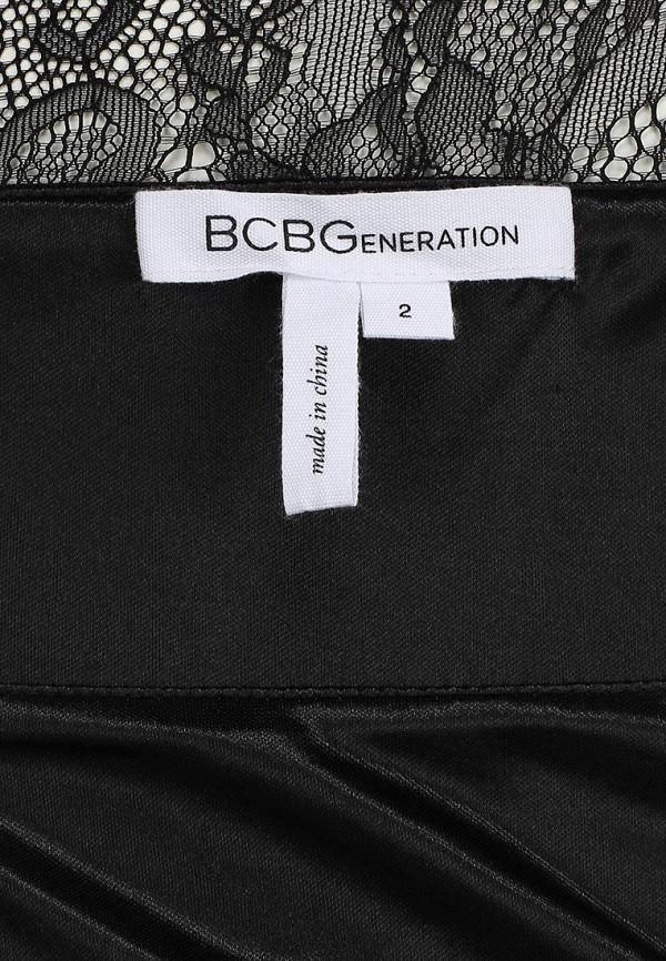 Платье-мини BCBGeneration XGN62B20: изображение 4