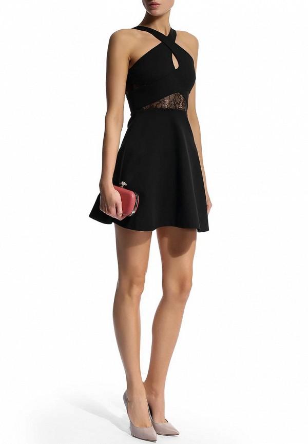 Платье-мини BCBGeneration XGN62B20: изображение 6