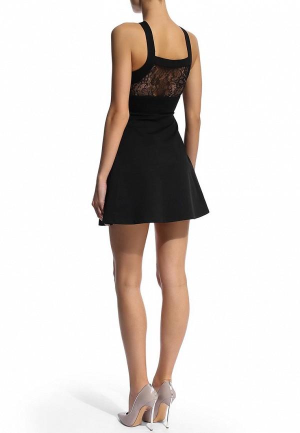 Платье-мини BCBGeneration XGN62B20: изображение 8