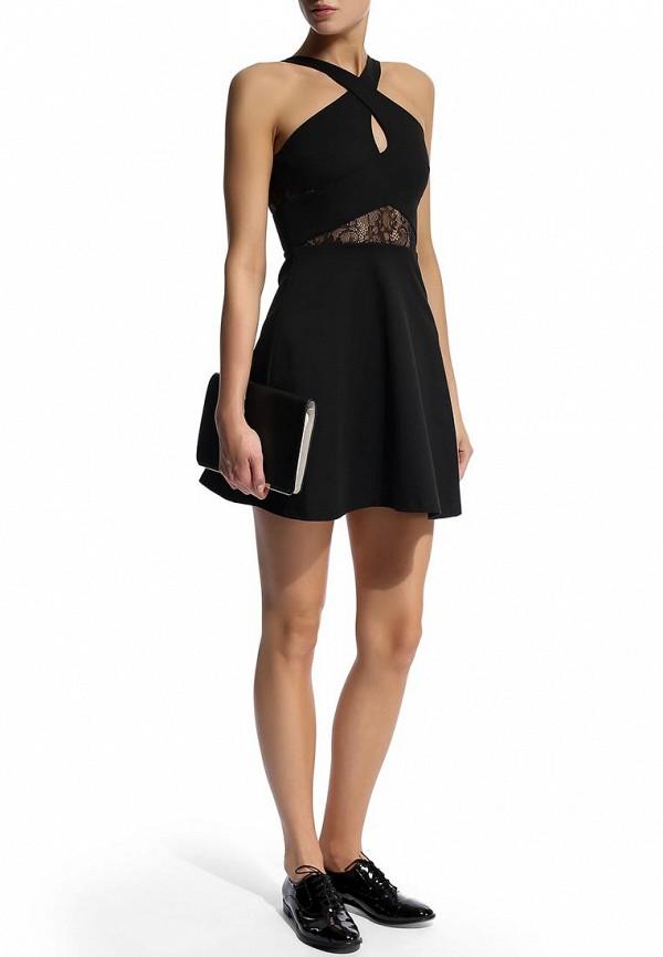 Платье-мини BCBGeneration XGN62B20: изображение 10