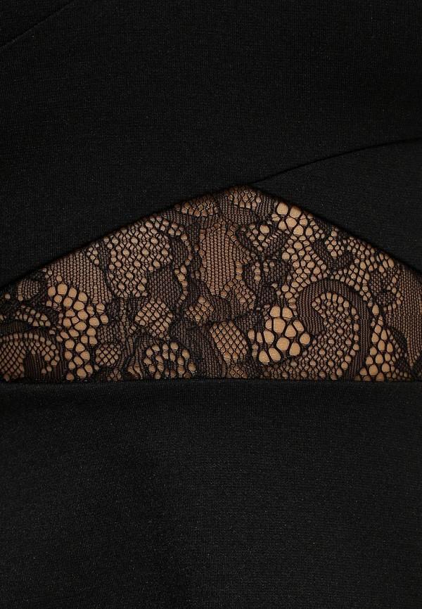 Платье-мини BCBGeneration XGN62B20: изображение 12