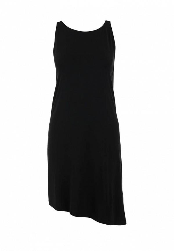 Платье-миди BCBGeneration YDM61B81: изображение 1