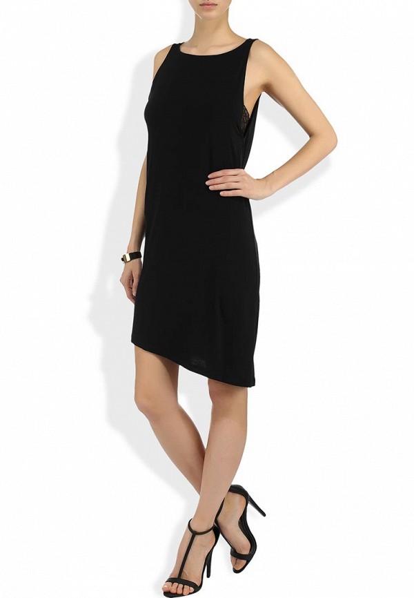 Платье-миди BCBGeneration YDM61B81: изображение 5