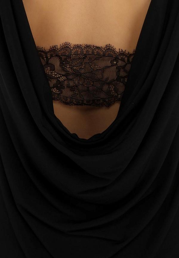 Платье-миди BCBGeneration YDM61B81: изображение 11