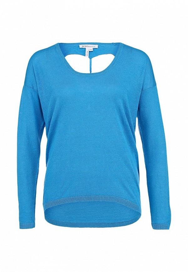 Пуловер BCBGeneration JFF1S020: изображение 1