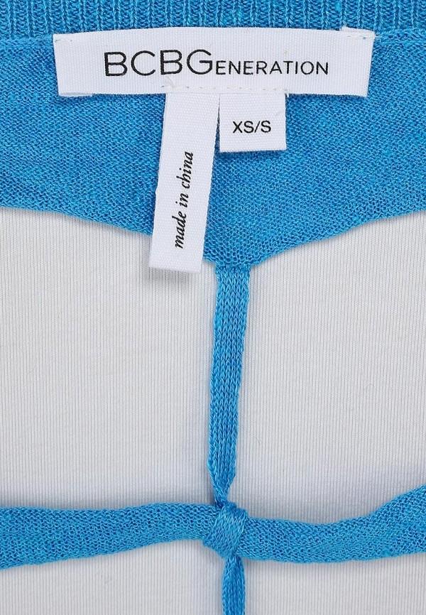 Пуловер BCBGeneration JFF1S020: изображение 3