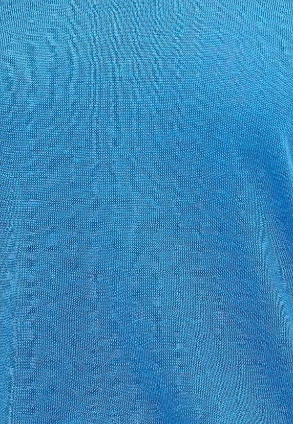 Пуловер BCBGeneration JFF1S020: изображение 11