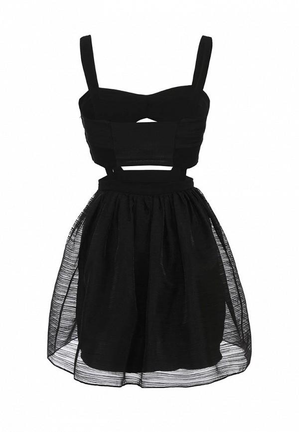 Платье-мини BCBGeneration PBB60B38: изображение 3
