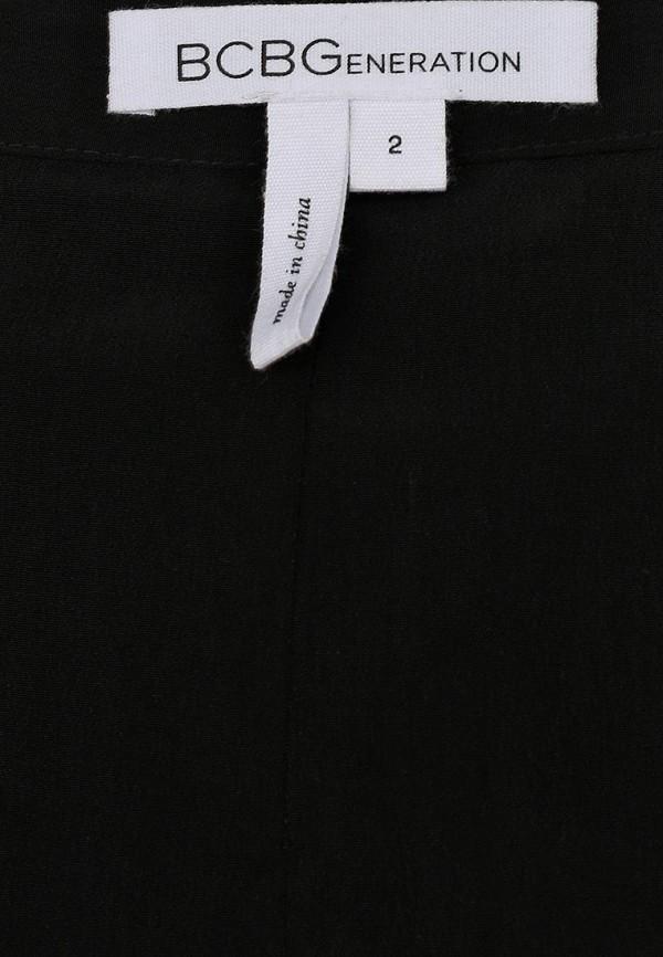 Платье-мини BCBGeneration PBB60B38: изображение 4