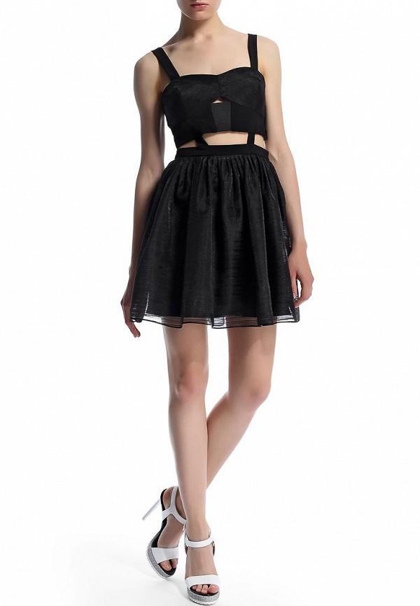 Платье-мини BCBGeneration PBB60B38: изображение 6