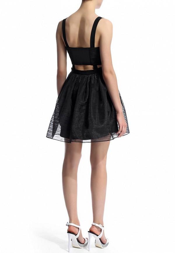 Платье-мини BCBGeneration PBB60B38: изображение 8