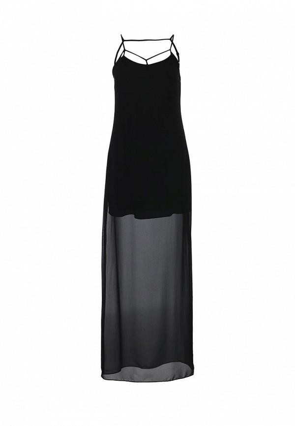 Платье-макси BCBGeneration VDW69A69: изображение 1