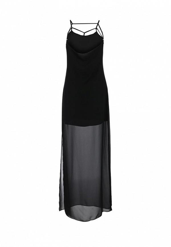 Платье-макси BCBGeneration VDW69A69: изображение 3