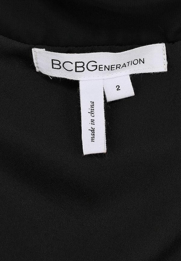 Платье-макси BCBGeneration VDW69A69: изображение 4
