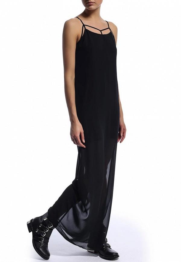 Платье-макси BCBGeneration VDW69A69: изображение 14