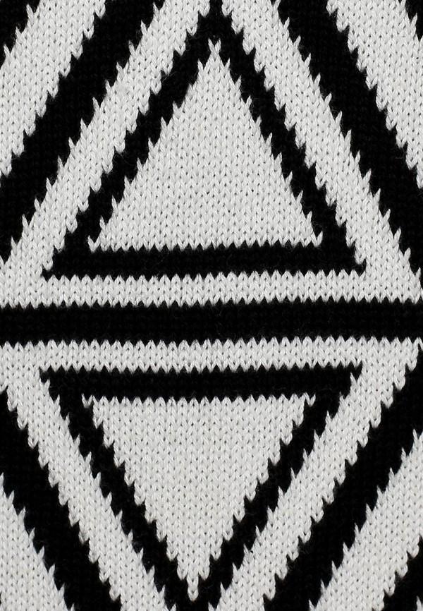 Вязаное платье BCBGeneration AIN6S854: изображение 2