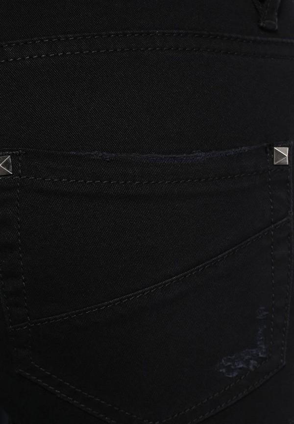 Зауженные джинсы BCBGeneration QCX2F610: изображение 2