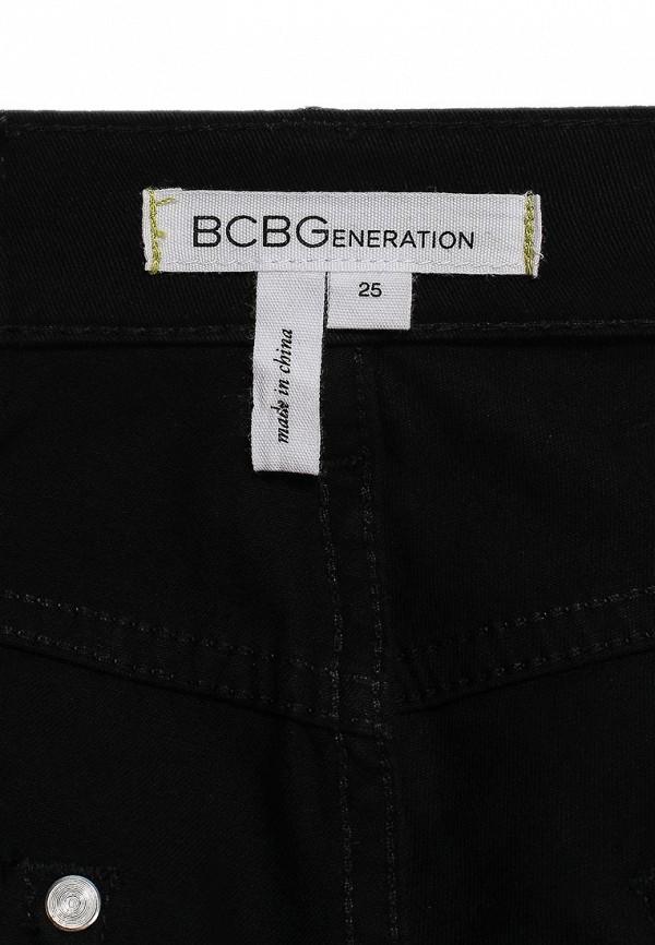 Зауженные джинсы BCBGeneration QCX2F610: изображение 7