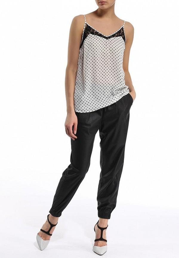 Женские широкие и расклешенные брюки BCBGeneration DJT2F598: изображение 3