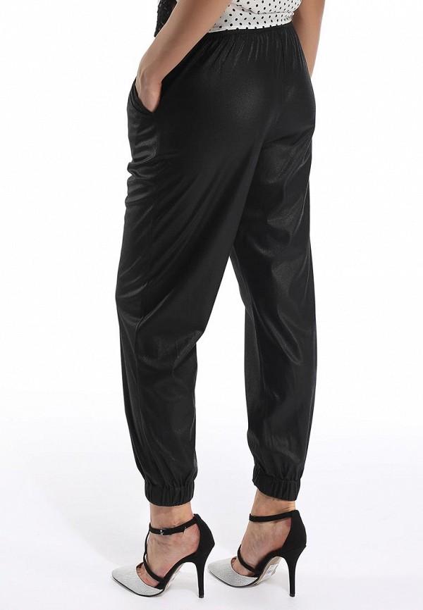 Женские широкие и расклешенные брюки BCBGeneration DJT2F598: изображение 4