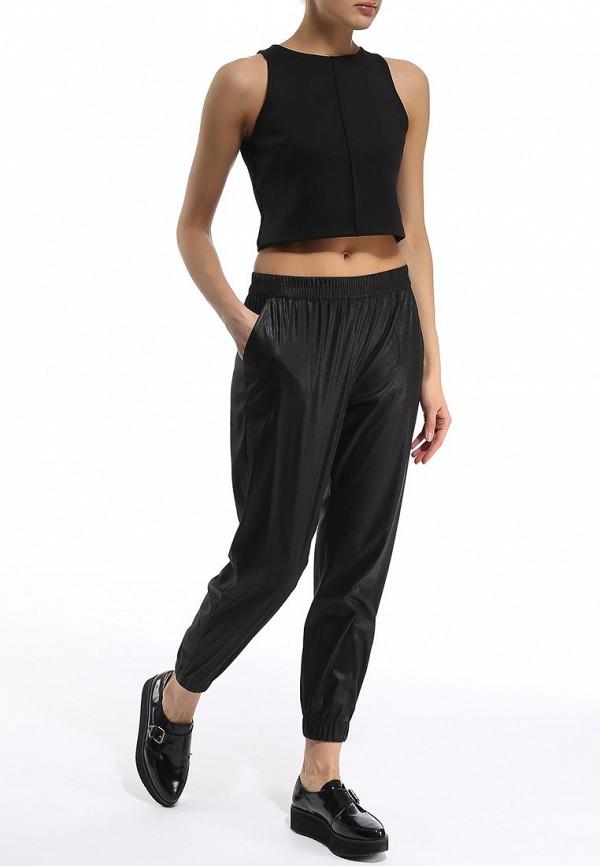 Женские широкие и расклешенные брюки BCBGeneration DJT2F598: изображение 5