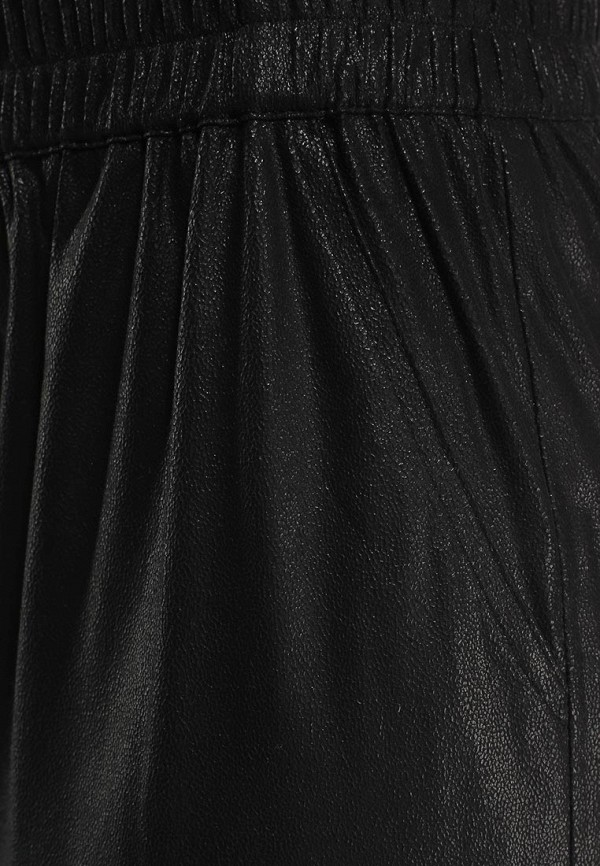 Женские широкие и расклешенные брюки BCBGeneration DJT2F598: изображение 6