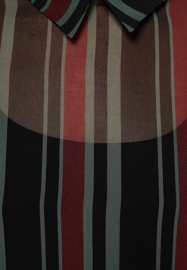 Блуза BCBGeneration DQT1T112: изображение 7