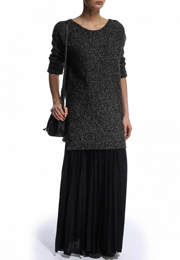 Вязаное платье BCBGeneration DZH13C46: изображение 3
