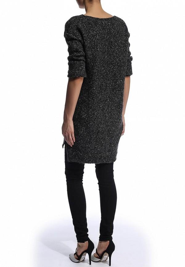 Вязаное платье BCBGeneration DZH13C46: изображение 4