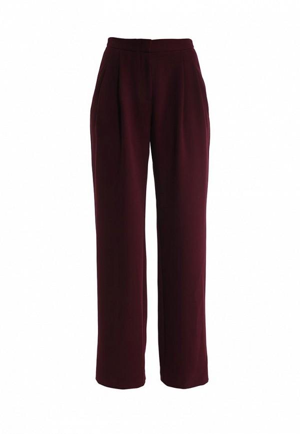 Женские широкие и расклешенные брюки BCBGeneration GEF2F585: изображение 1