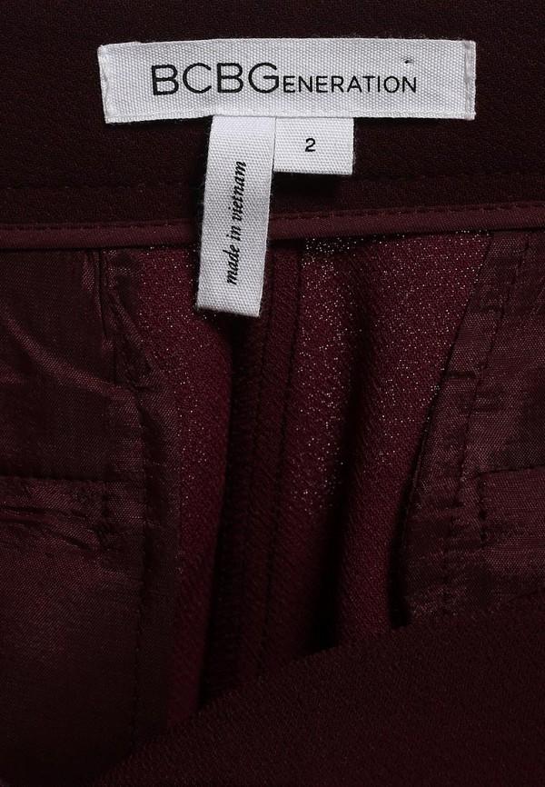 Женские широкие и расклешенные брюки BCBGeneration GEF2F585: изображение 2
