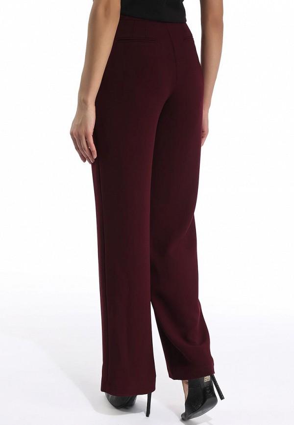 Женские широкие и расклешенные брюки BCBGeneration GEF2F585: изображение 4