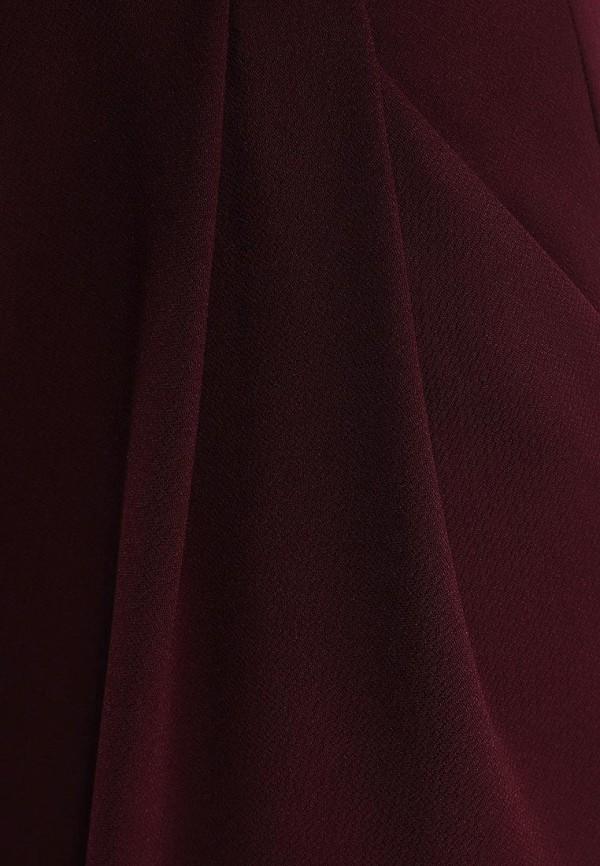 Женские широкие и расклешенные брюки BCBGeneration GEF2F585: изображение 6