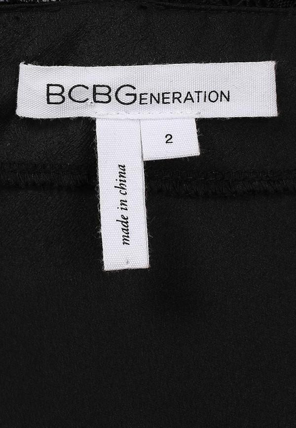 Платье-макси BCBGeneration NGX60C91: изображение 2