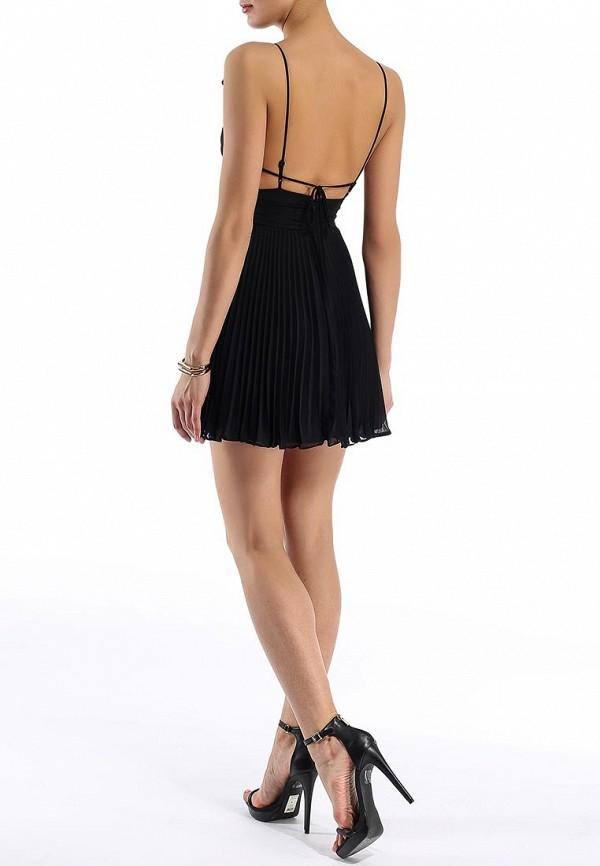 Платье-мини BCBGeneration VDW61C82: изображение 4