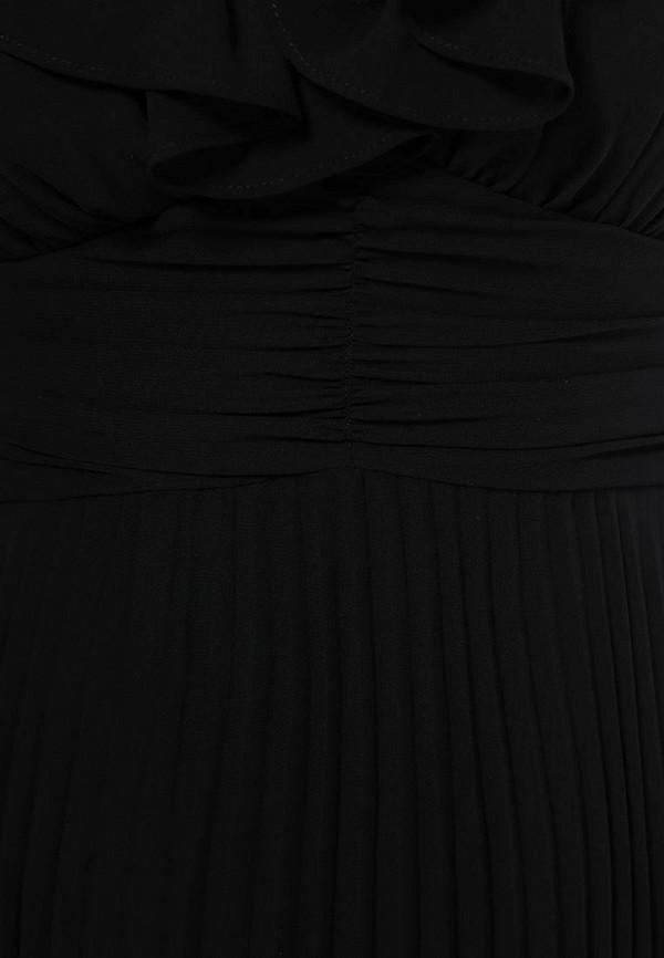 Платье-мини BCBGeneration VDW61C82: изображение 6