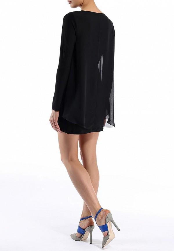 Платье-мини BCBGeneration VDW63C93: изображение 5
