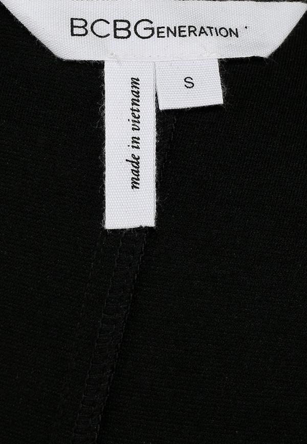 Блуза BCBGeneration XGN1T285: изображение 3