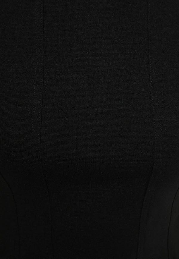 Блуза BCBGeneration XGN1T285: изображение 7