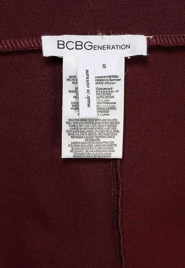 Женские леггинсы BCBGeneration XGN2F650: изображение 2