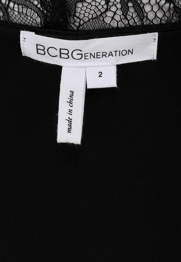 Платье-мини BCBGeneration XGN61C68: изображение 3