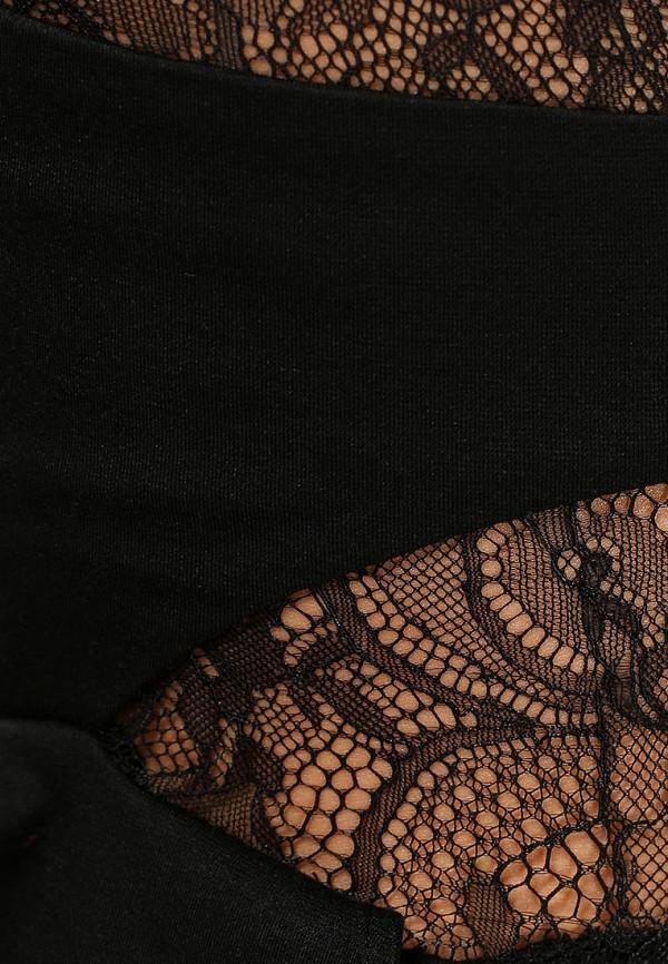 Платье-мини BCBGeneration XGN64C03: изображение 7