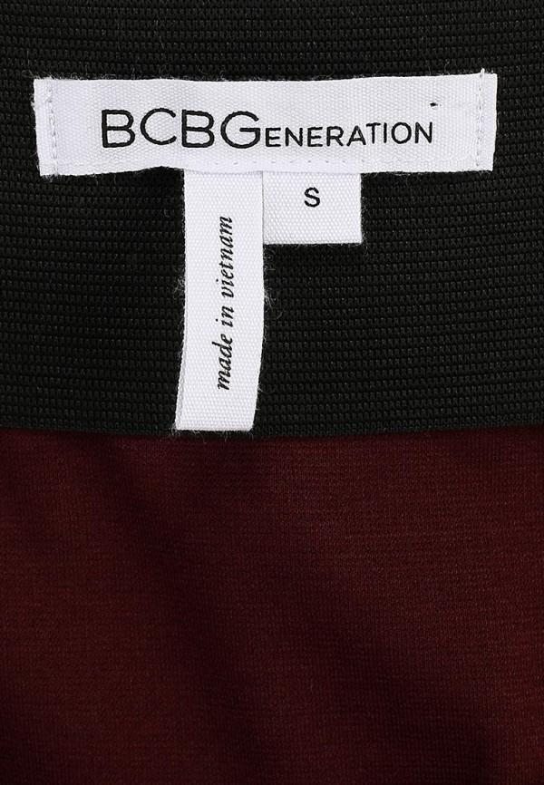 Широкая юбка BCBGeneration XGN3F156: изображение 3
