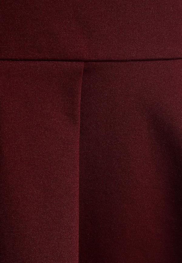 Широкая юбка BCBGeneration XGN3F156: изображение 7