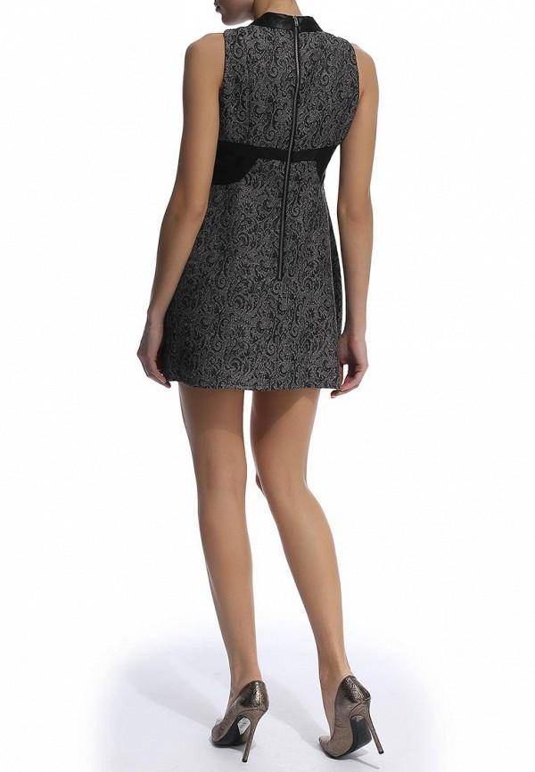 Платье-мини BCBGeneration DRD65C86: изображение 4
