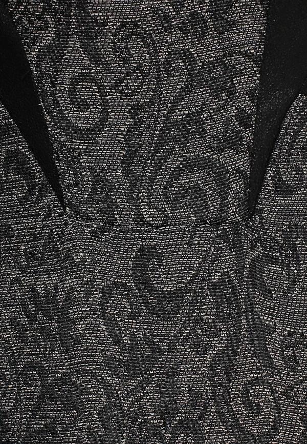 Платье-мини BCBGeneration DRD65C86: изображение 6